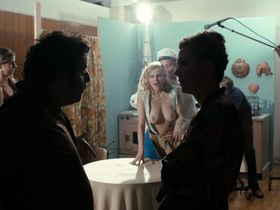 Larisa Polonsky nude - The Deuce s01e08 (2017)