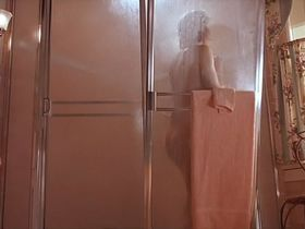Meg Ryan nude - When a Man Loves a Woman (1994)