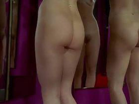 Anna Gael nude - Take Me Love Me (1970)