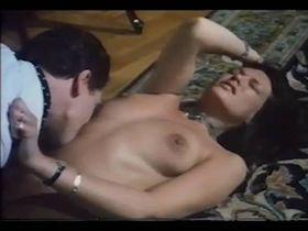 Barbara Scott nude, Anne Magle nude - Karleksvirveln (1977)