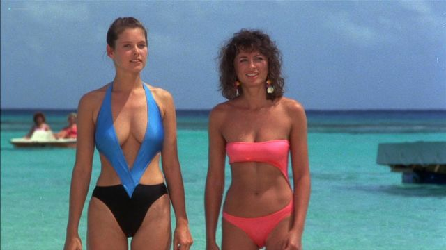 Carey lowell the guardian - 1 part 1
