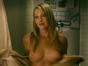 Deja Kreutzberg nude - Sorority Row (2009)
