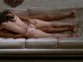 Edwige Fenech nude, Marella Corbi nude, Conchita Airoldi nude - The Strange Vice of Mrs. Wardh (1971)