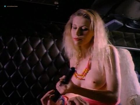 Hot ass tits porn