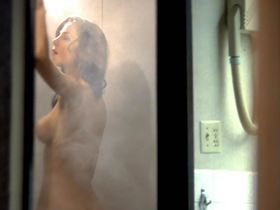 Elsa Pataky nude - Give 'em Hell Malone (2009)