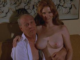 Sharon Kelly nude - Foxy Brown (1974)
