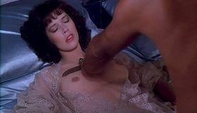 Megyn price sex