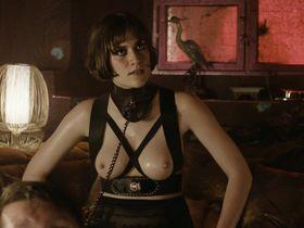 Sophie Pfennigstorf nude - Babylon Berlin: Folge 13 (2017)