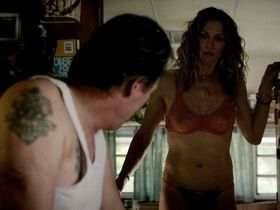 Stacy Haiduk sexy - True Blood s07e04 (2014)
