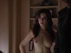 Alissa Dean nude - Californication s06e04 (2013)