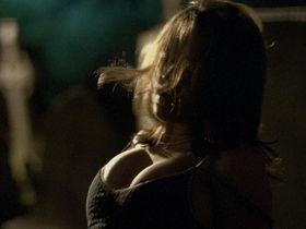Rachael Leigh Cook sexy - 11:14 (2003)