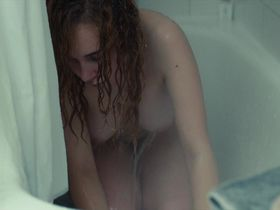 Juno Temple nude - Magic Magic (2013)