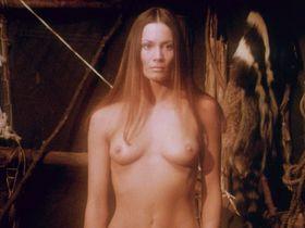 Barbara Leigh nude, Phyllis Davis nude - Terminal Island (1973)