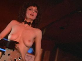 Tits Dorothy Stone (actress) nudes (68 photos) Boobs, Twitter, lingerie