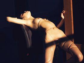 Nackt Taiisha Davis  Reviews of