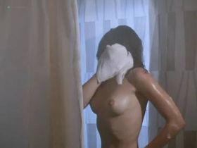 Renee Humphrey nude, Krista Errickson nude, Melinda Armstrong nude - Jailbait (1994)