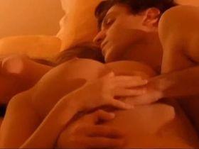 Vahina Giocante nude - Vivante (2002)