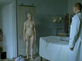 Kirsti Stubo nude - Opium Diary of a Madwoman (2007)