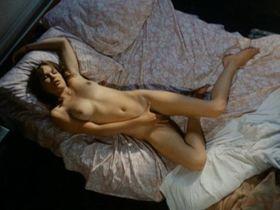 Monique van de Ven nude - Turks Fruit (1973)