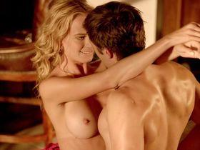 Jena Sims nude - American Beach House (2015)