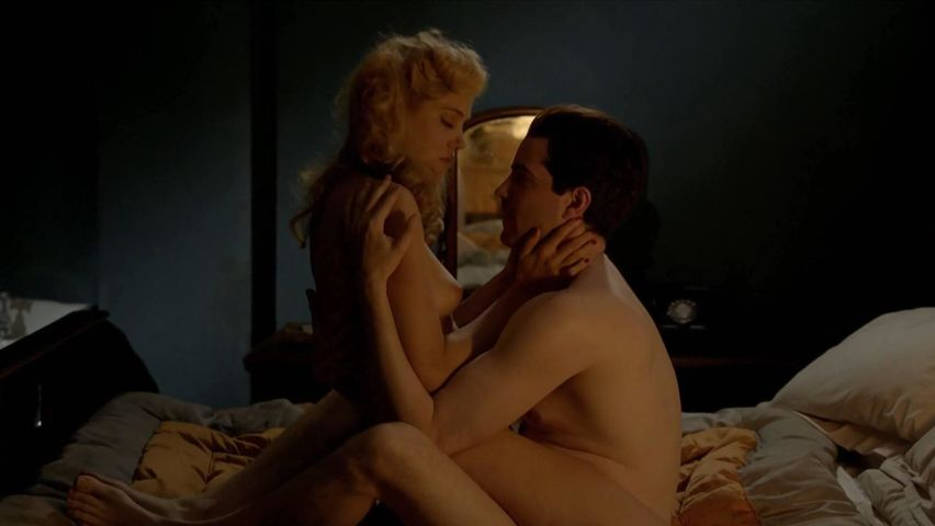 You charity wakefield sex amusing