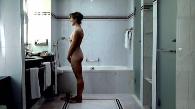 nude video celebs katarzyna herman nude w sypialni