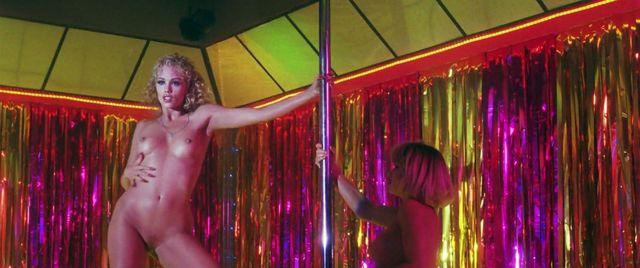 showgirls naked sex gif