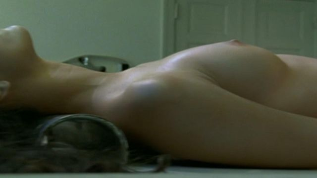 Sexy naked women having lesbian sex