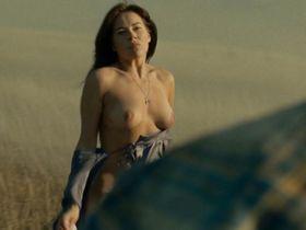 Yekaterina Rednikova nude - Dom (2011)