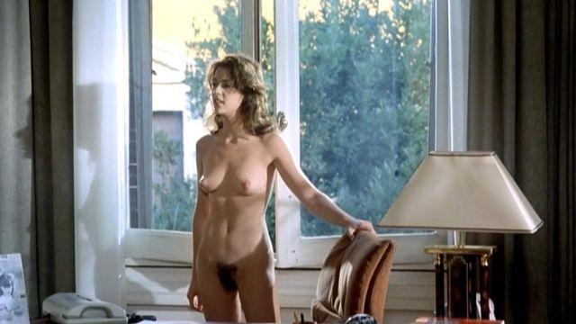Sexy curvy girls porn-8420