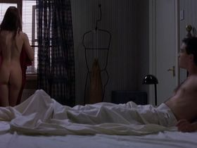 Nicole Kidman nude - Birthday Girl (2001)