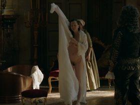 Zuzana Stivinova nude - Marie Terezie s01e01 (2017)
