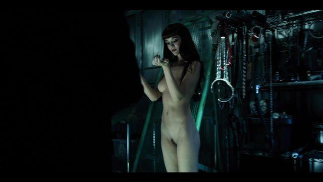 Sex Salma Hayek Movies Naked Pics