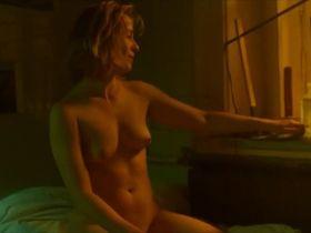 Monika Balsai nude - Jupiter Holdja (2017)