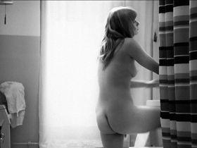 Anna Hausburg nude - True Love Ways (2014)
