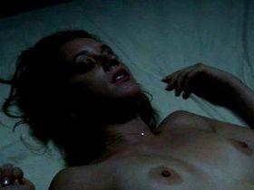 Ludivine Sagnier nude - Une Aventure (2005)