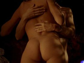 Nora jesse nude 666 the c hild - 3 1