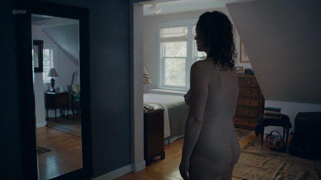 Amature nude cowgirl