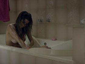 Maria Bopp nude - Me Chama De Bruna s02e05 (2017)