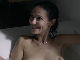 Barbara Grau nude - Crimes Parfaits s01e04 (2017)