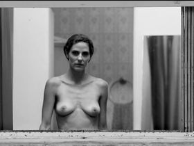 Rafaela Mandelli nude - Desnude s01e07 (2018)