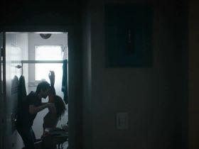 Pathy DeJesus nude - Rua Augusta s01e06 (2018)