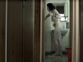 Sofia Gala nude - Alanis (2017)