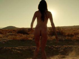 Aubrey Plaza nude - Legion (2018)
