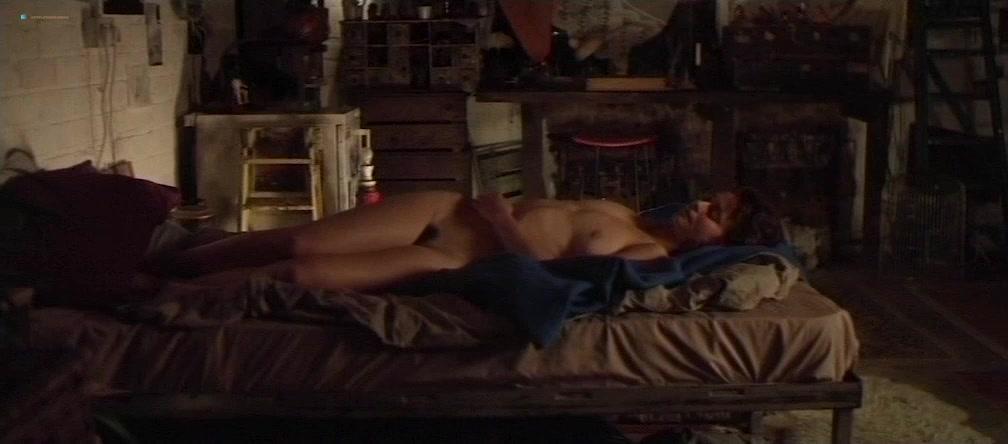 nackt Nancy Trotter Landry Brilliantlove