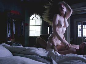 Carlotta Morelli nude, Noemi Smorra nude - Ballad in Blood (2016)