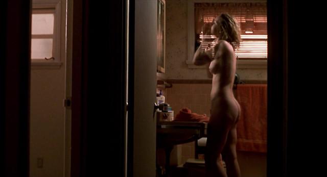 Ann Morgan nude - Love Liza (2002)