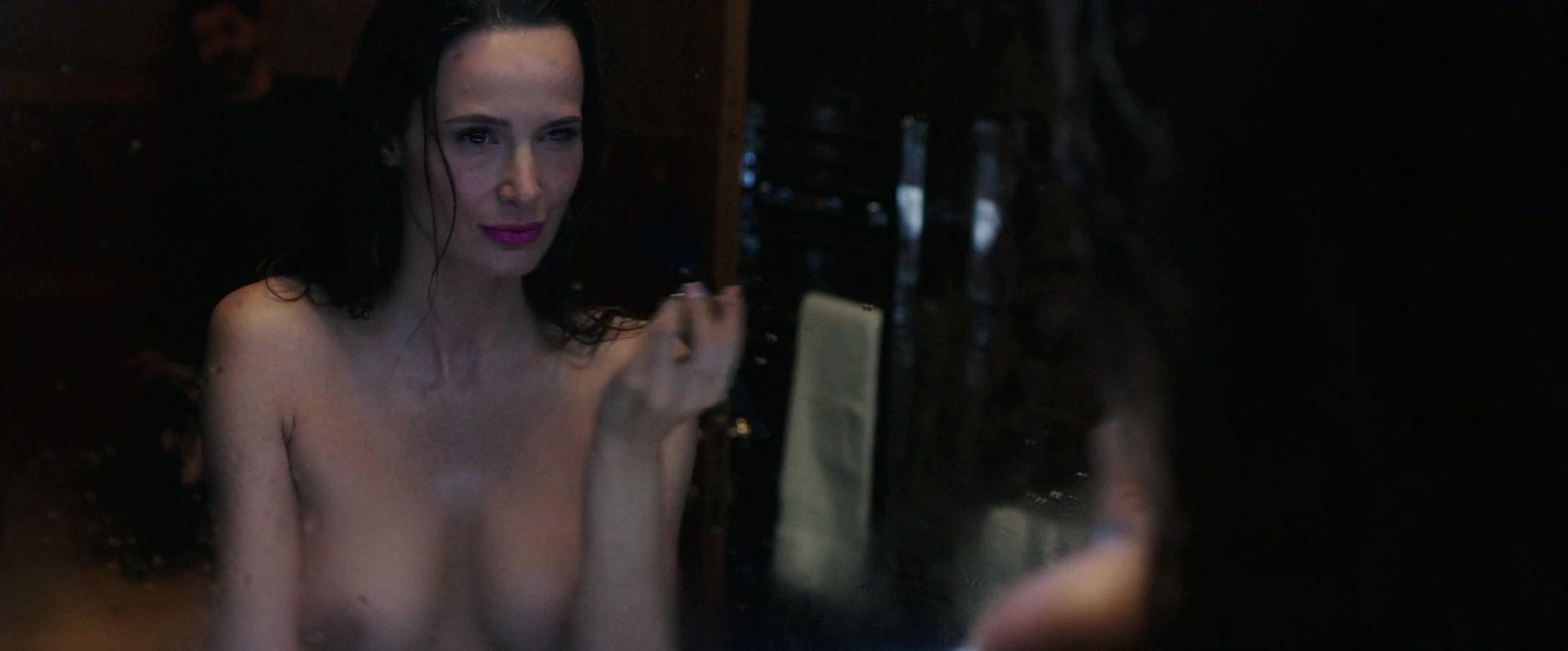 American Beauty Topless goksun cam nude - american assassin (2017)