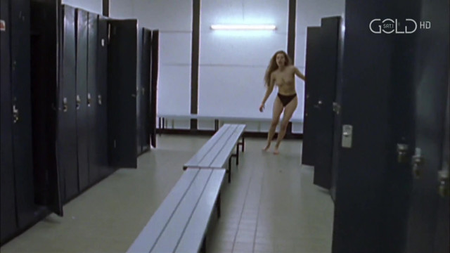 Margitta-Janine Lippok nude - SK Kolsch s02e04 (2000)