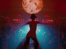 Rachel Handler nude - The Big Bang (2010)